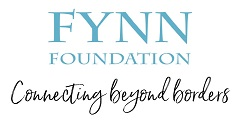 ♥ Fynn Foundation ♥ logo