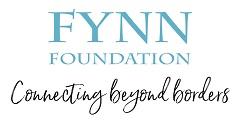 ♥ Fynn Foundation ♥ logo